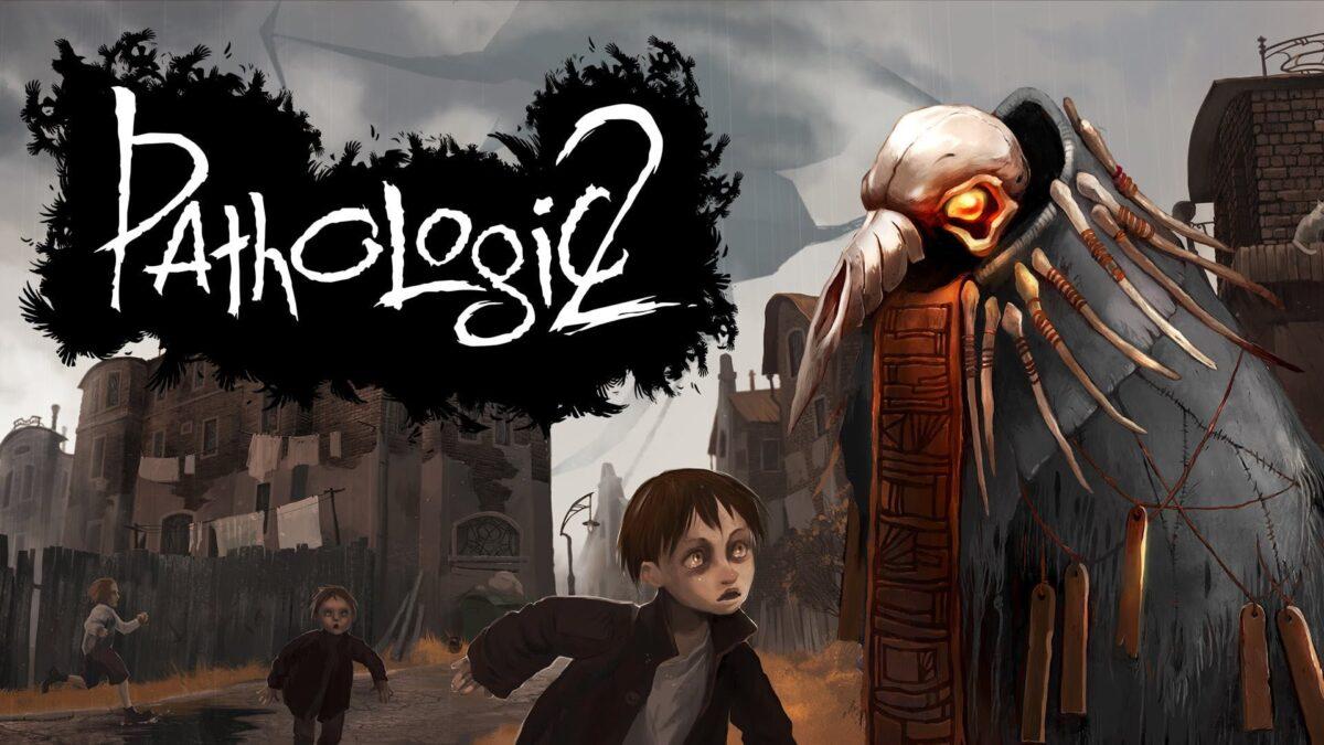 Pathologic 2 Full Version Free Download