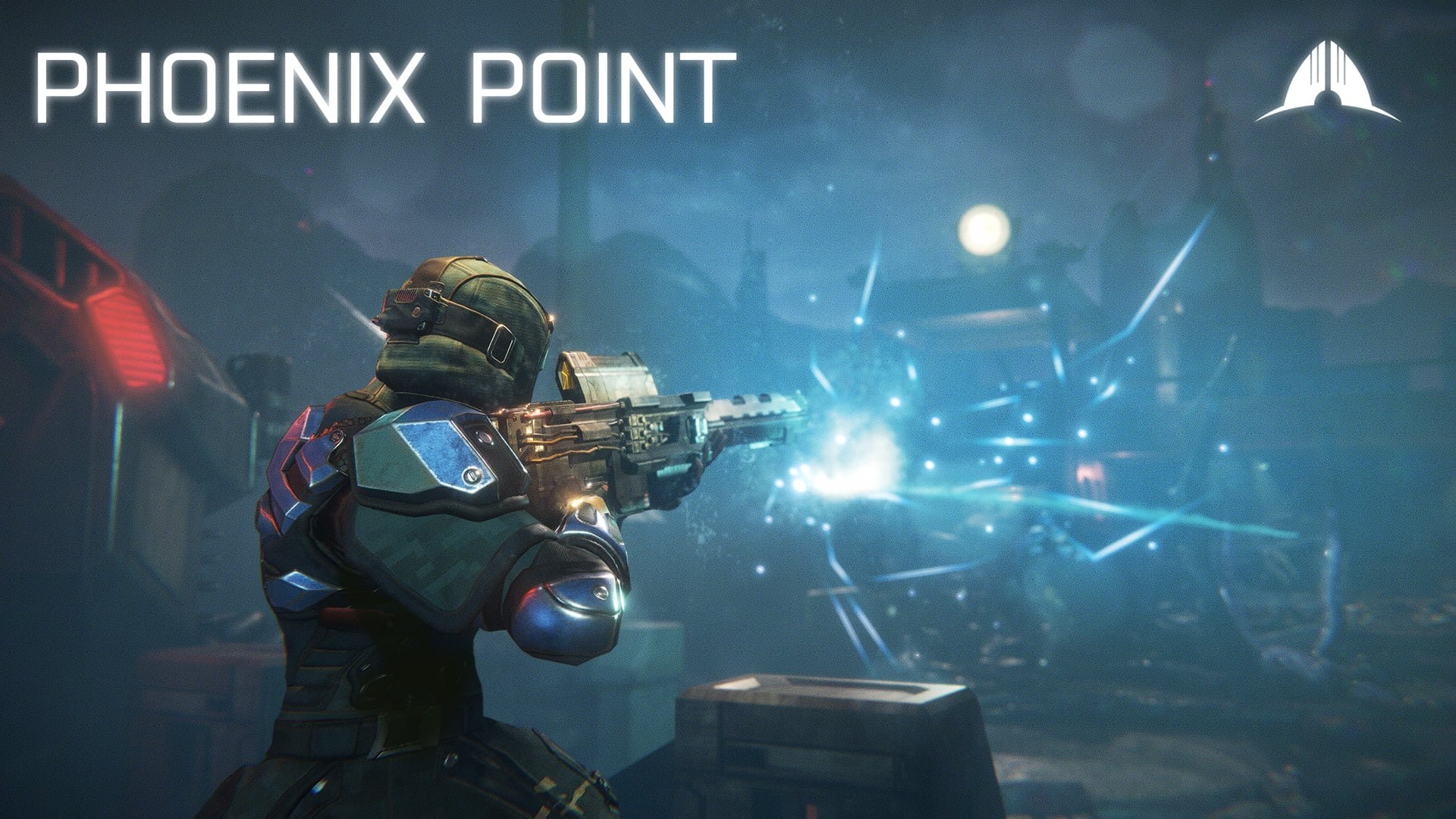 Phoenix Point Full Version Free Download
