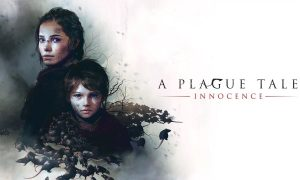 Plague Tale Innocence Full Version Free Download