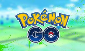 Pokemon GO Android Full Version Free Download