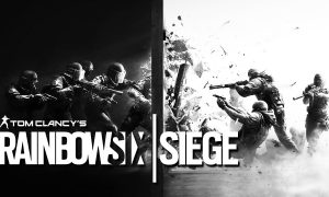 Rainbow Six Siege Full Version Free Download