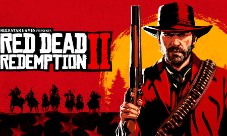 Red Dead Redemption 2 Full Version Free Download