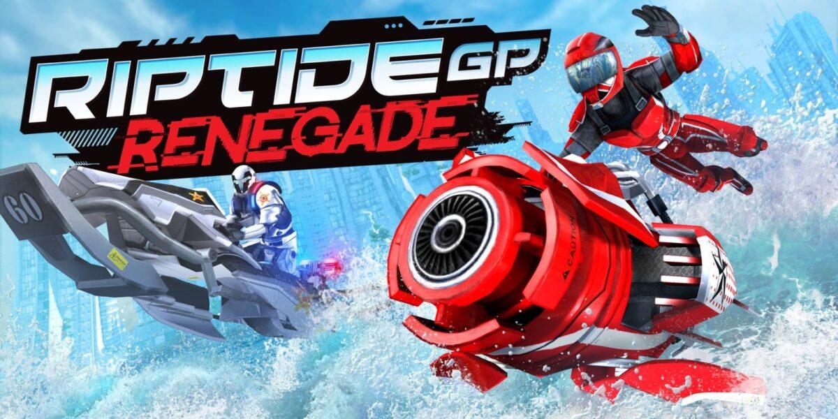Riptide-GP-Renegade-Android-Full-Version-Free-Download.jpg