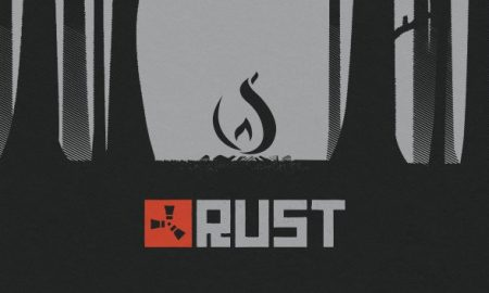 Rust Full Version Free Download