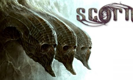 Scorn Full Version Free Download