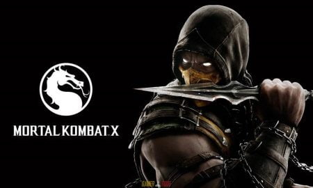 MORTAL KOMBAT Android WORKING Mod APK Download 2019