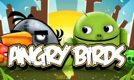 Angry Birds Android WORKING Mod APK Download 2019