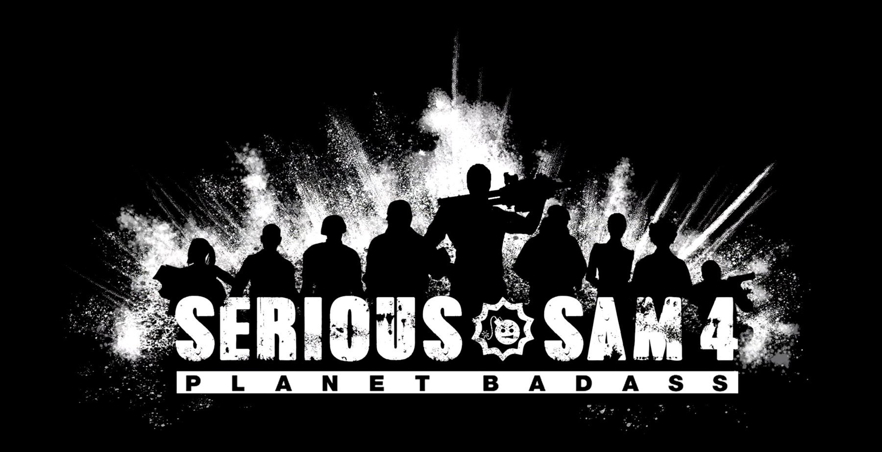 Serious Sam 4 Xbox One Full Version Free Download