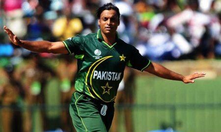 Pak vs ENG ODI Shoaib Akhtar