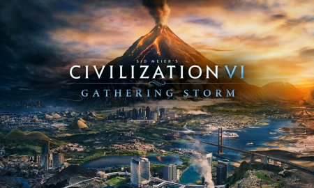 Sid Meiers Civilization 6 Full Version Free Download