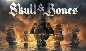 Skull & Bones Full Version Free Download