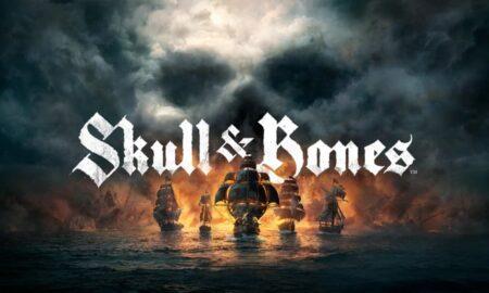 Skull and Bones Full Version Free Download