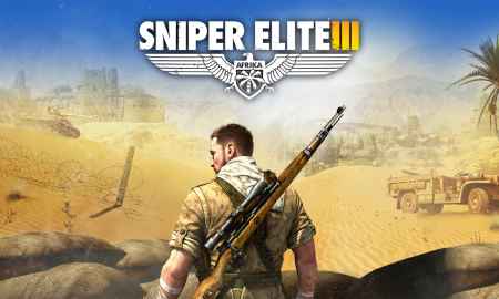 Sniper Elite 3 Full Version Free Download
