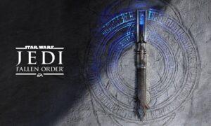 Star Wars Jedi Fallen Order Full Version Free Download