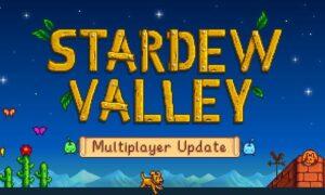 Stardew Valley Full Version Free Download