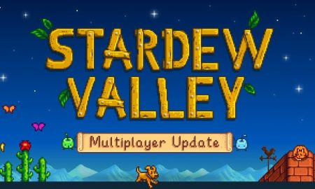 Stardew Valley Full Version Free Download