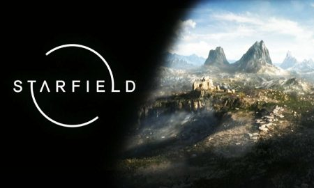Starfield Xbox One Full Version Free Download