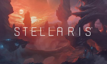 Stellaris Full Version Free Download