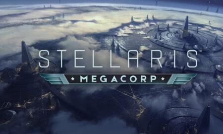 Stellaris PC Full Version Free Download