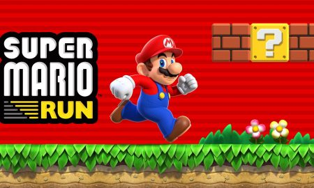 Super Mario Run Android Full Version Free Download