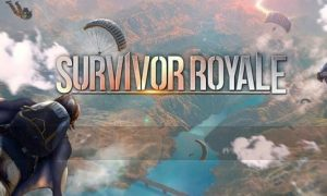 Survivor Royale Full Version Free Download