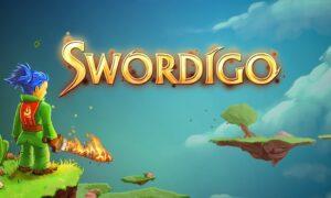 Swordigo Android WORKING Mod APK Download 2019