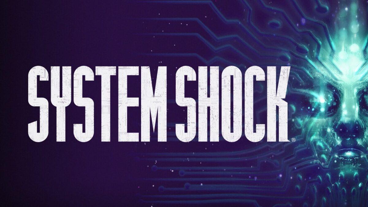 System Shock Full Version Free Download