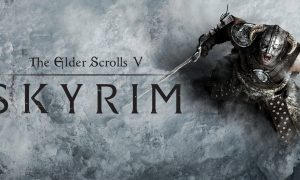 The Elder Scrolls 5 Skyrim Full Version Free Download