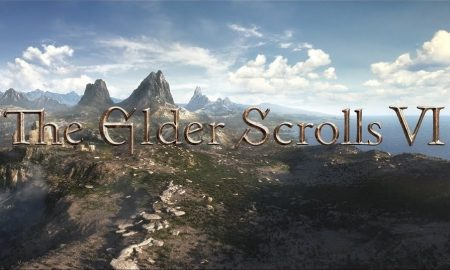 The Elder Scrolls 6 Full Version Free Download