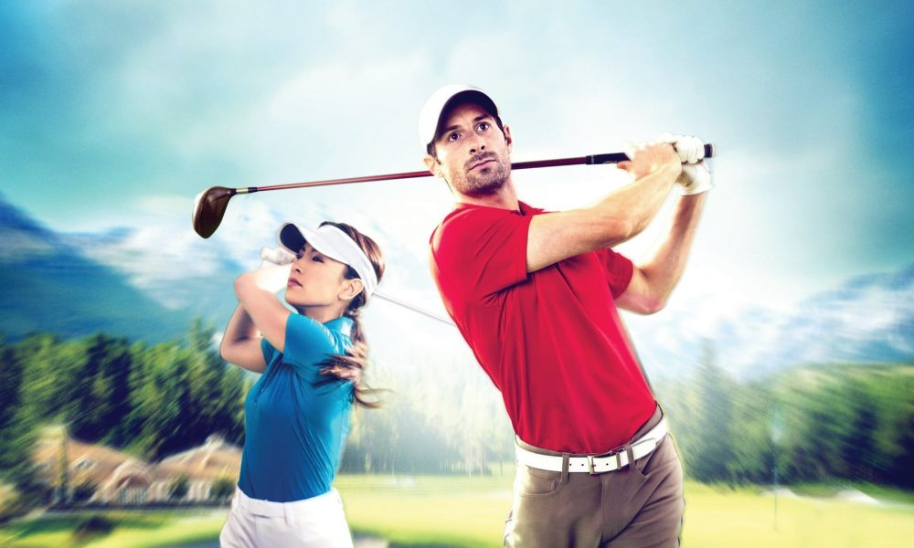 The Golf Club 2 Full Version Free Download
