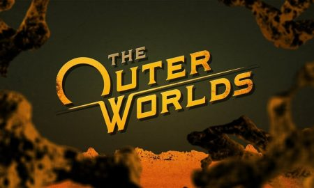 The Outer Worlds Full Version Free Download