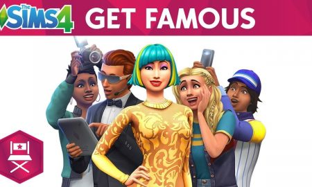 download sims 4 mac