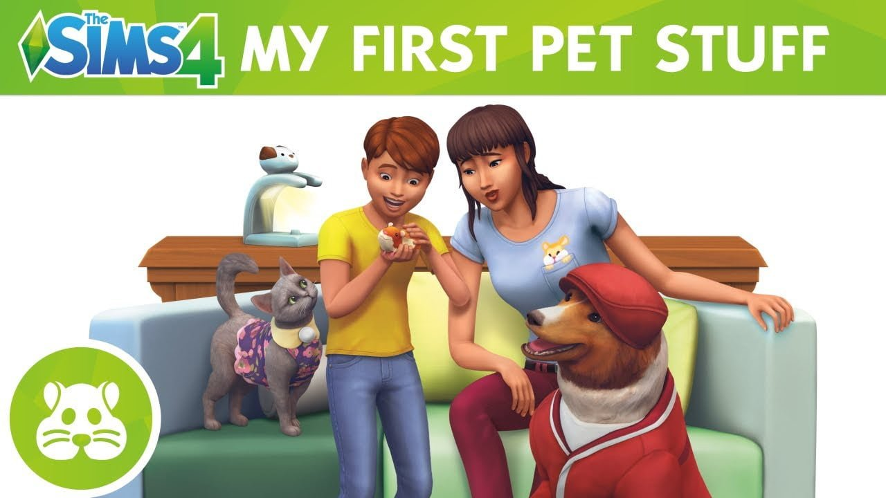 sims 4 cats and dogs free download android