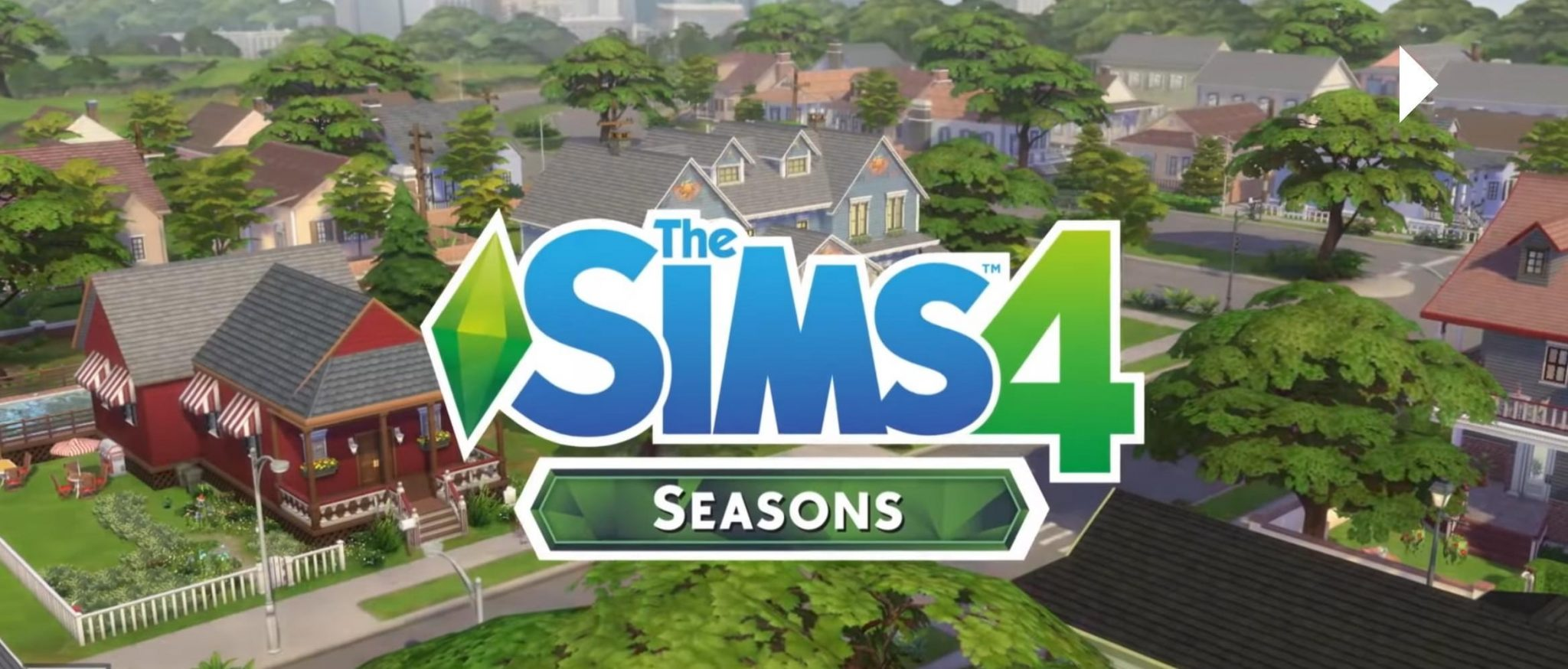 the sims 4 free full download apk