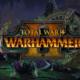 Total War Warhammer 2 Full Version Free Download