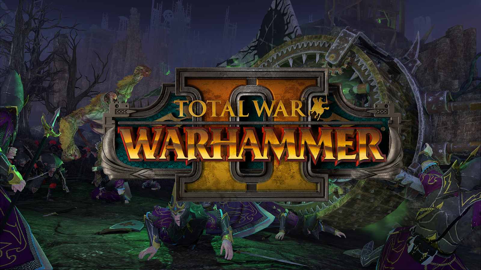 Total War Warhammer 2 Full Version Free Download