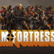 Team Fortress 2 Full Version Free Download