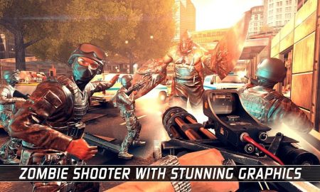 UNKILLED 100% WORKING Mod APK Download 2019