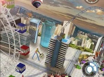 VR Roller Coaster Android WORKING Mod APK Download 2019