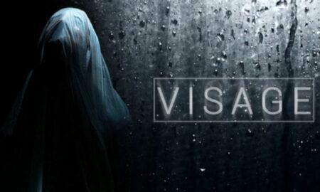 Visage Full Version Free Download