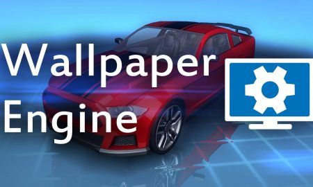 Wallpaper Engine Full Version Free Download