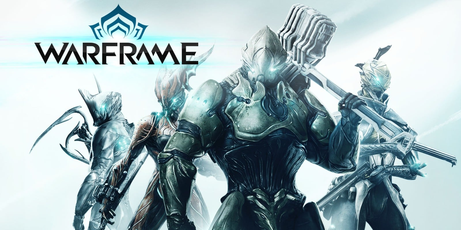 Warframe Xbox One Version Full Game Free Download 2019 · FrontLine