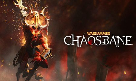 Warhammer Chaosbane Full Version Free Download