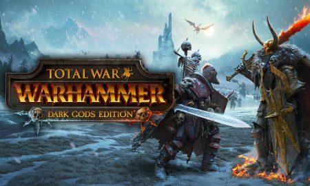 Warhammer Mobile Android WORKING Mod APK Download 2019