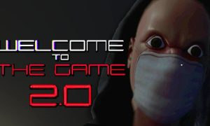Welcome to the Game Full Version Free Download