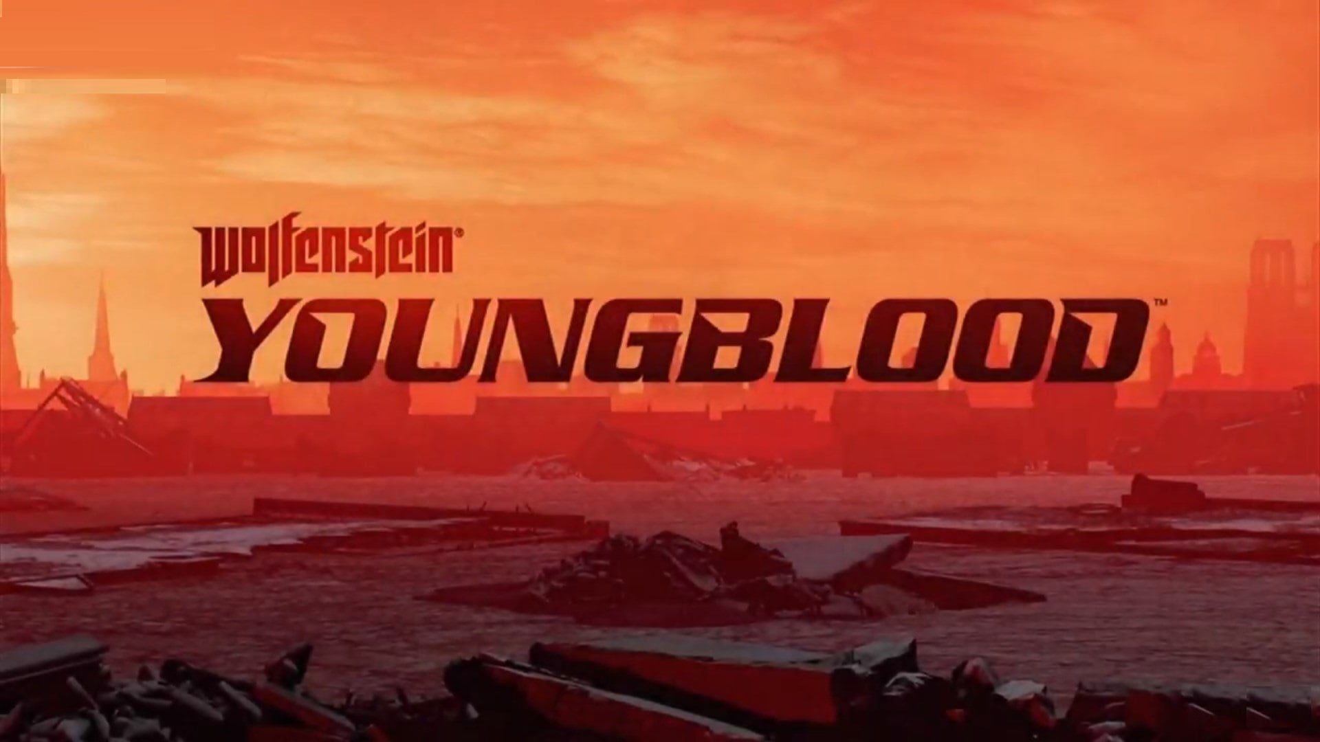 Wolfenstein Cyberpilot Full Version Free Download