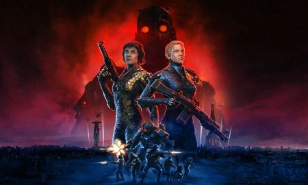 Wolfenstein Youngblood Full Version Free Download