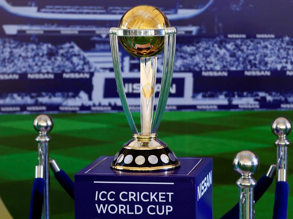 Live Match Streaming World Cup ICC Cricket World Cup 2019