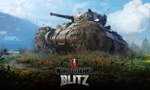 mod world of tanks xbox 360