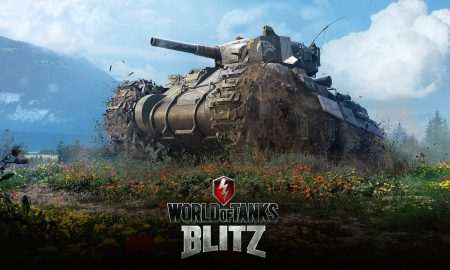 World Of Tanks Full Version Free Download